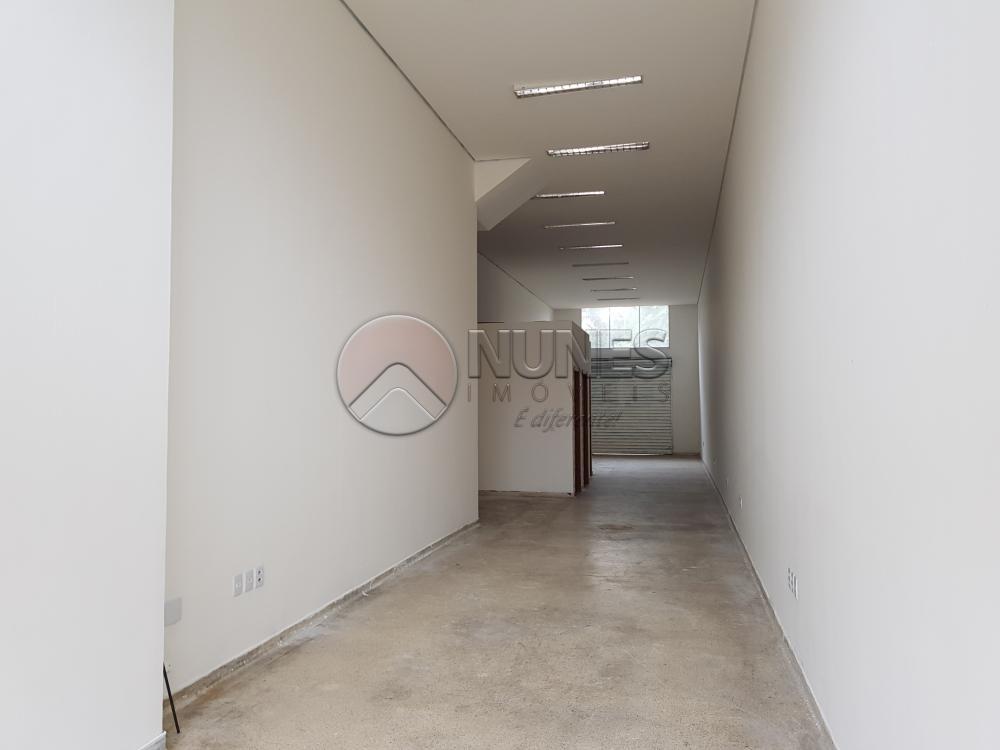 Alugar Comercial / Salao Comercial em Barueri apenas R$ 2.200,00 - Foto 6