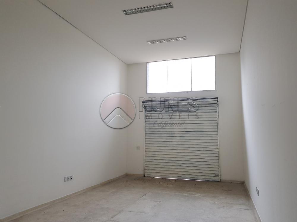 Alugar Comercial / Salao Comercial em Barueri apenas R$ 2.200,00 - Foto 7