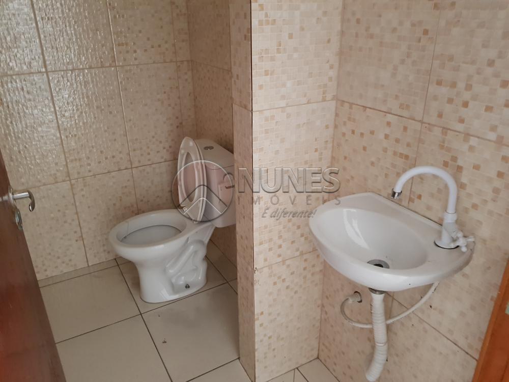 Alugar Comercial / Salao Comercial em Barueri apenas R$ 2.200,00 - Foto 9