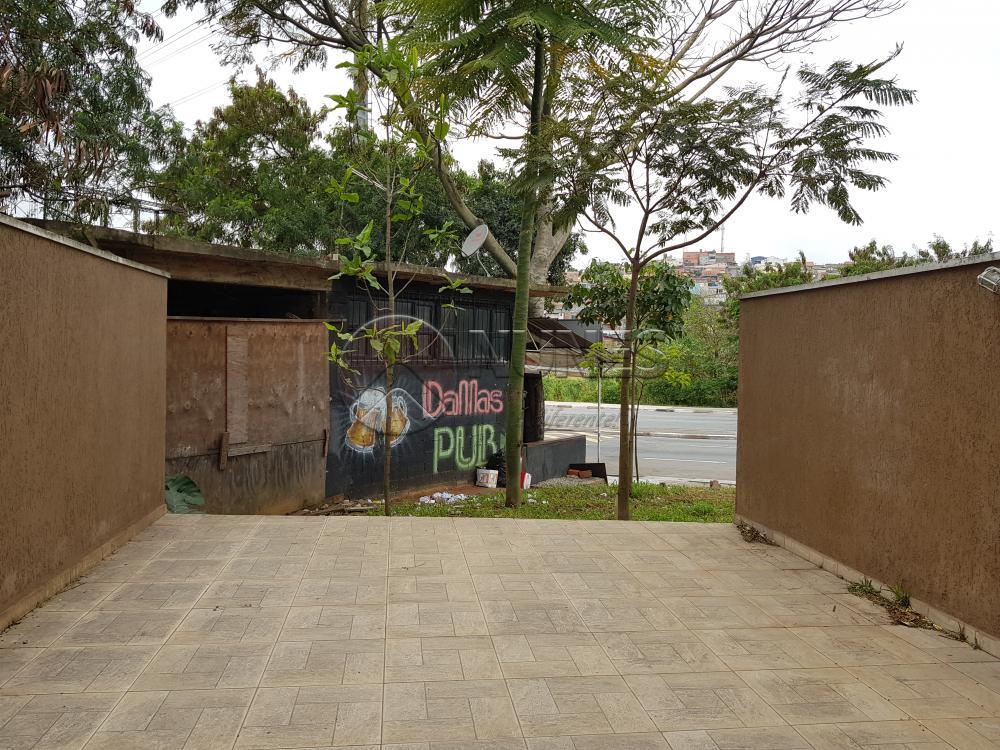 Alugar Comercial / Salao Comercial em Barueri apenas R$ 2.200,00 - Foto 10