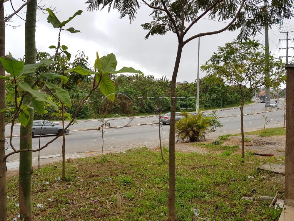 Alugar Comercial / Salao Comercial em Barueri apenas R$ 2.200,00 - Foto 11