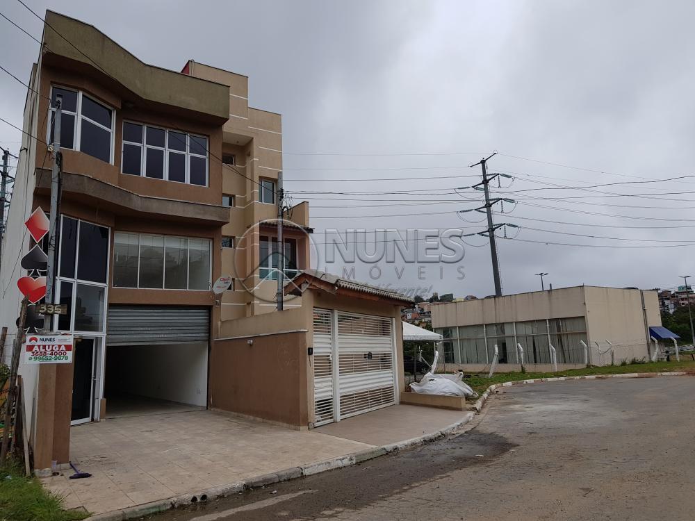 Alugar Comercial / Salao Comercial em Barueri apenas R$ 2.200,00 - Foto 12