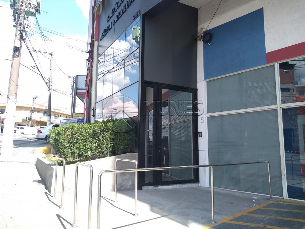 Alugar Comercial / Sala em Osasco apenas R$ 1.000,00 - Foto 3