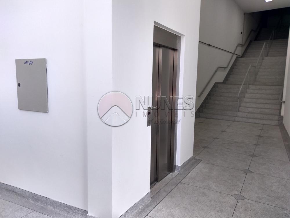Alugar Comercial / Sala em Osasco apenas R$ 1.000,00 - Foto 5