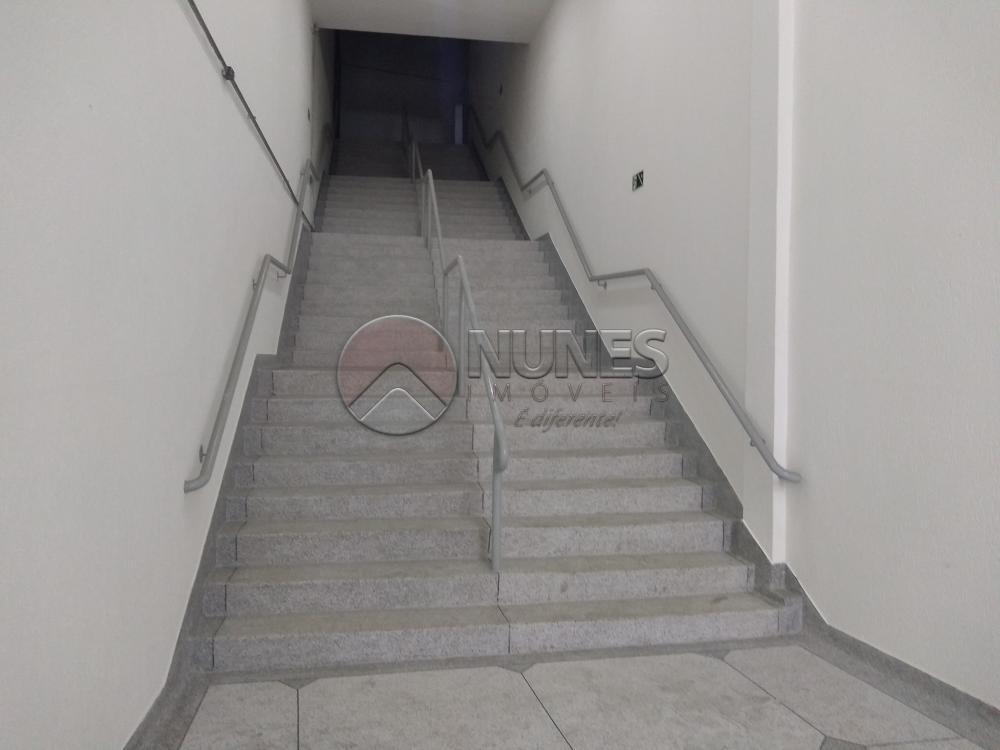 Alugar Comercial / Sala em Osasco apenas R$ 1.000,00 - Foto 9