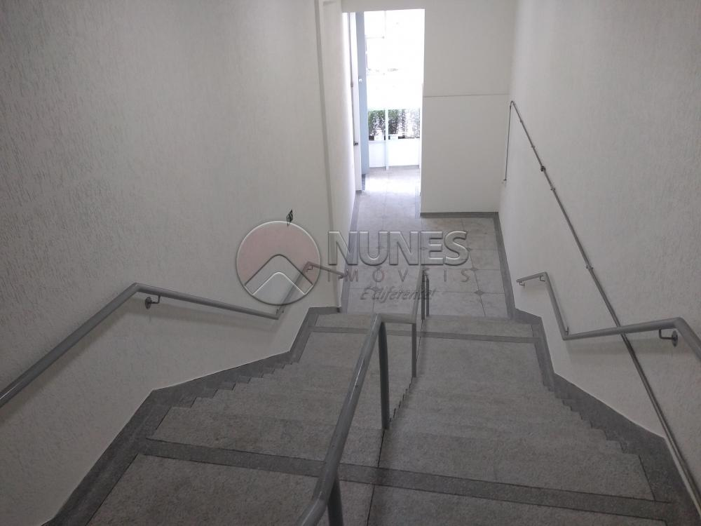 Alugar Comercial / Sala em Osasco apenas R$ 1.000,00 - Foto 10