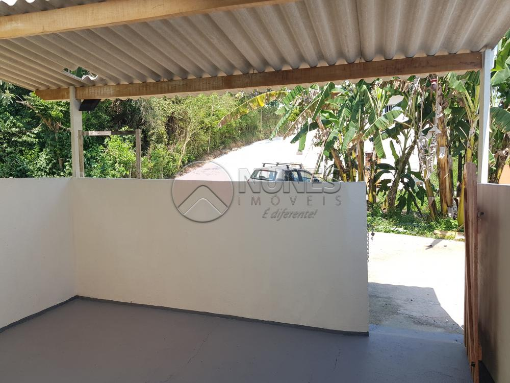 Alugar Casa / Terrea em Cotia apenas R$ 750,00 - Foto 3