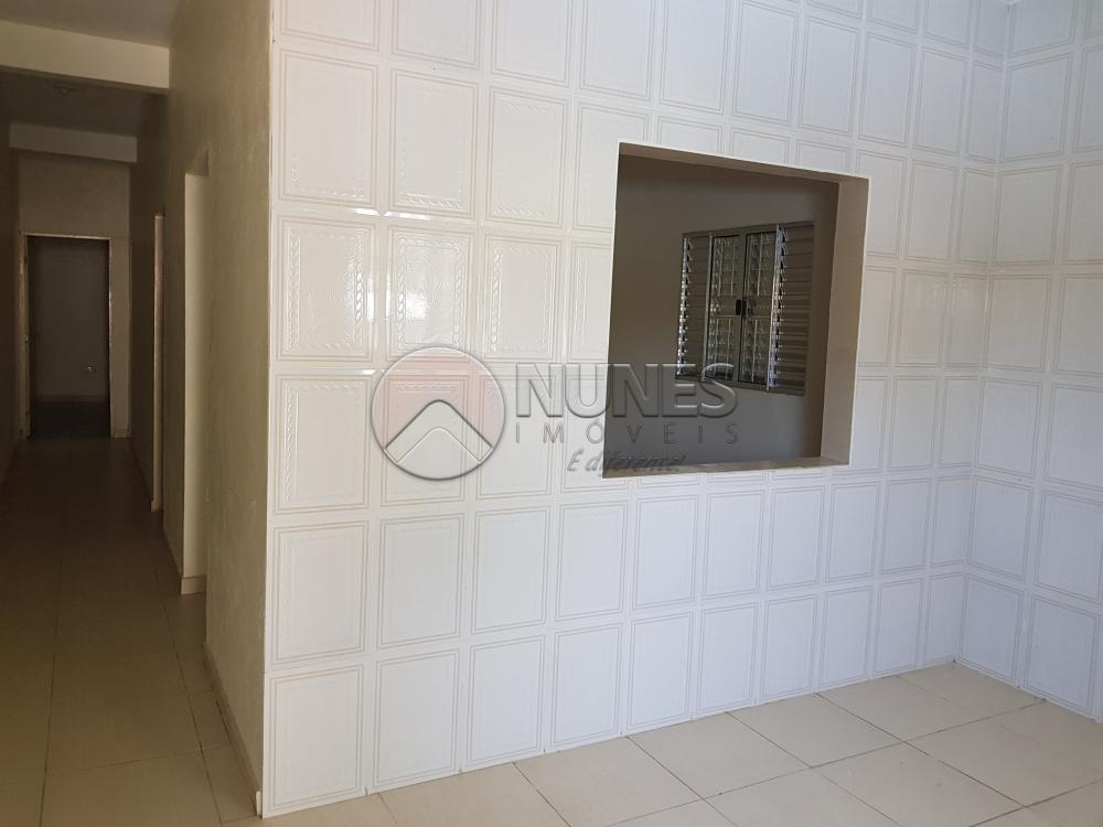 Alugar Casa / Terrea em Cotia apenas R$ 750,00 - Foto 5