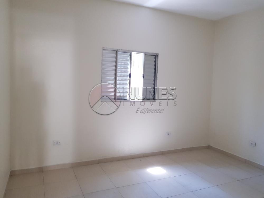 Alugar Casa / Terrea em Cotia apenas R$ 750,00 - Foto 7