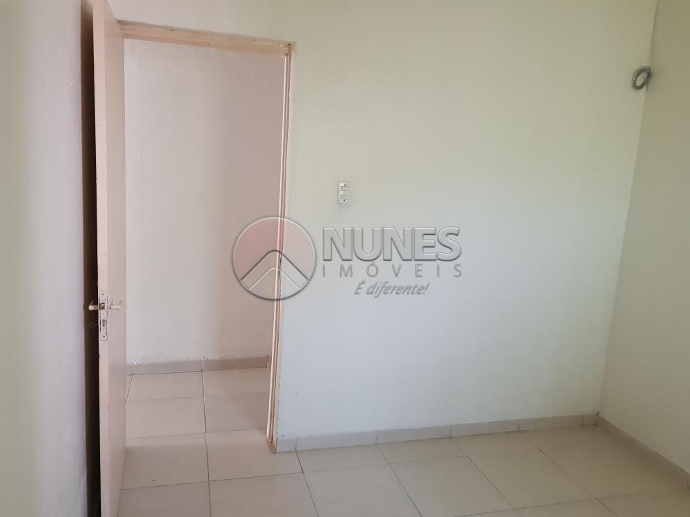 Alugar Casa / Terrea em Cotia apenas R$ 750,00 - Foto 8
