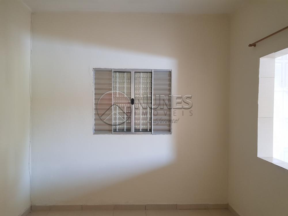 Alugar Casa / Terrea em Cotia apenas R$ 750,00 - Foto 10