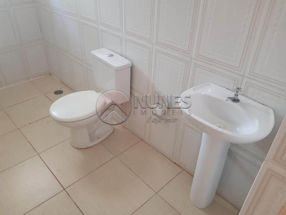 Alugar Casa / Terrea em Cotia apenas R$ 750,00 - Foto 12