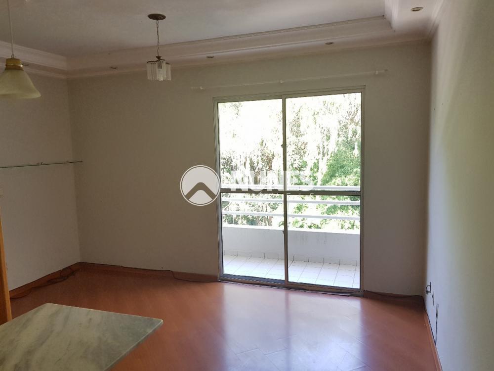 Alugar Apartamento / Padrão em Osasco apenas R$ 500,00 - Foto 5