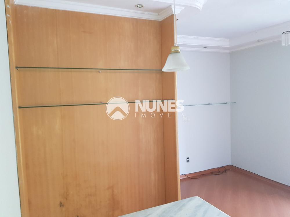 Alugar Apartamento / Padrão em Osasco apenas R$ 500,00 - Foto 6