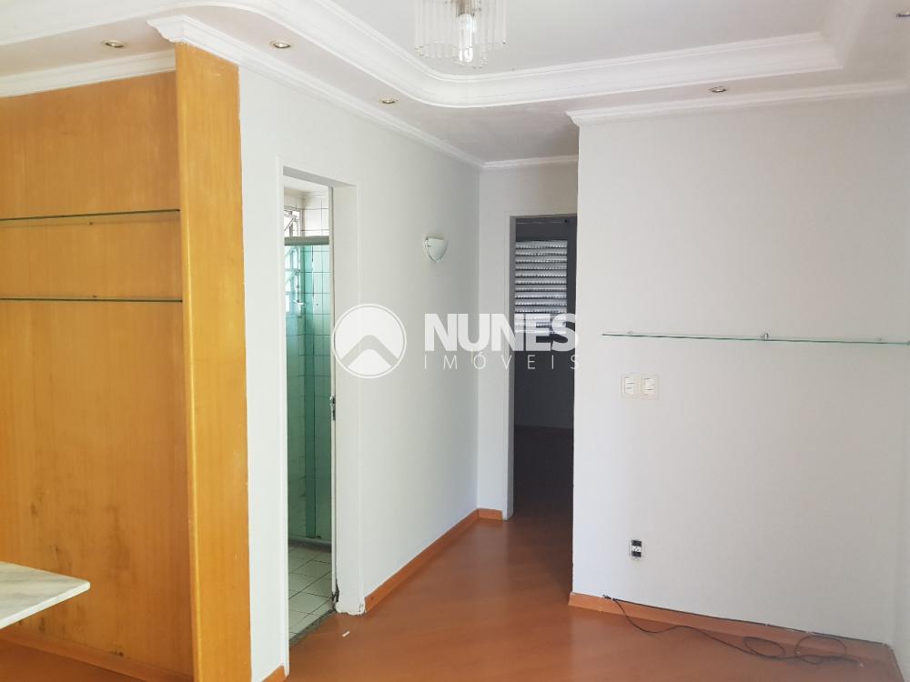 Alugar Apartamento / Padrão em Osasco apenas R$ 500,00 - Foto 7