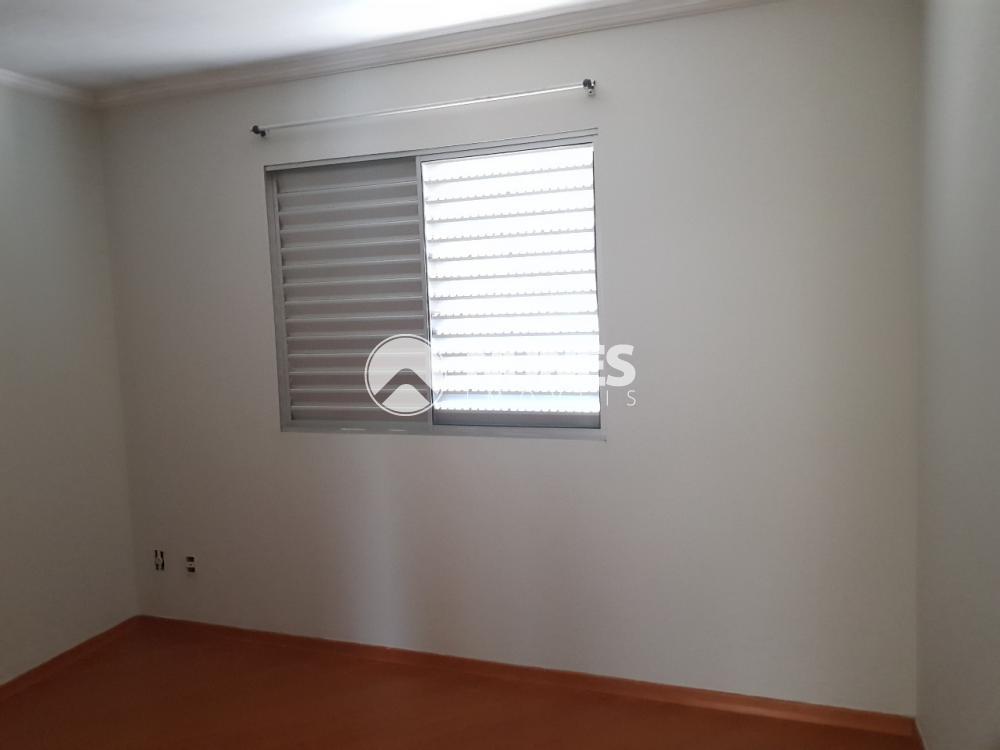 Alugar Apartamento / Padrão em Osasco apenas R$ 500,00 - Foto 14