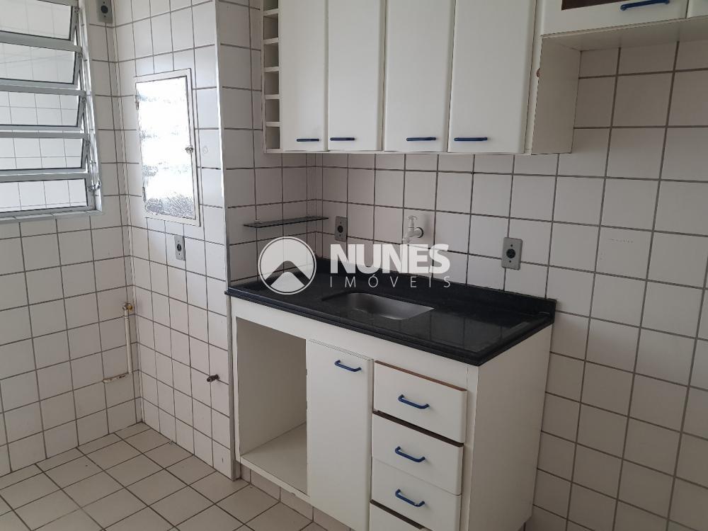 Alugar Apartamento / Padrão em Osasco apenas R$ 500,00 - Foto 12