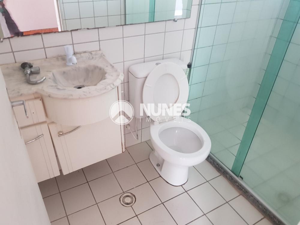 Alugar Apartamento / Padrão em Osasco apenas R$ 500,00 - Foto 15