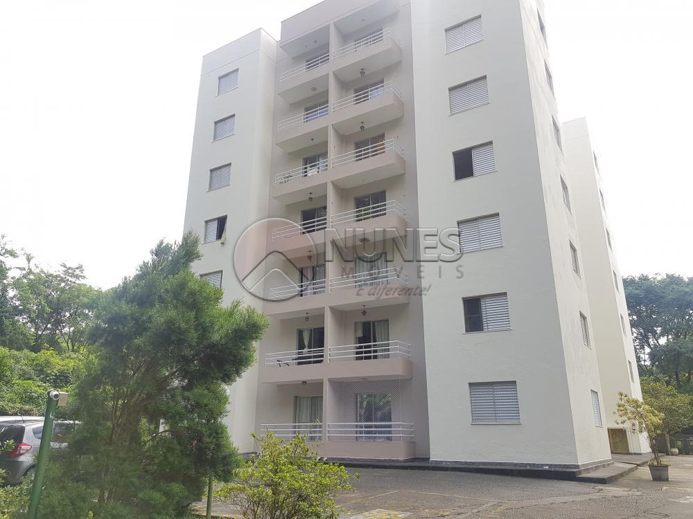 Alugar Apartamento / Padrão em Osasco apenas R$ 500,00 - Foto 1