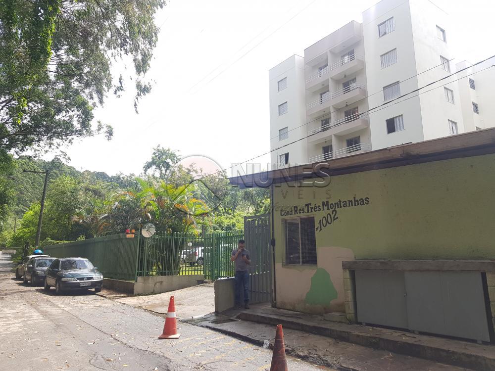 Alugar Apartamento / Padrão em Osasco apenas R$ 500,00 - Foto 2