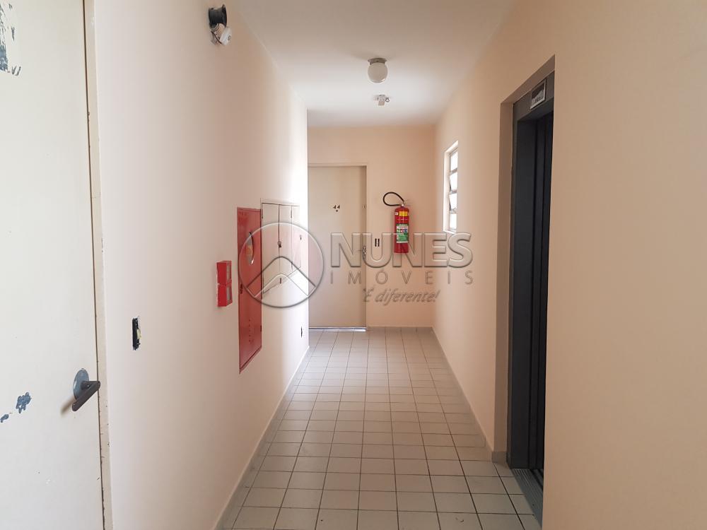 Alugar Apartamento / Padrão em Osasco apenas R$ 500,00 - Foto 3