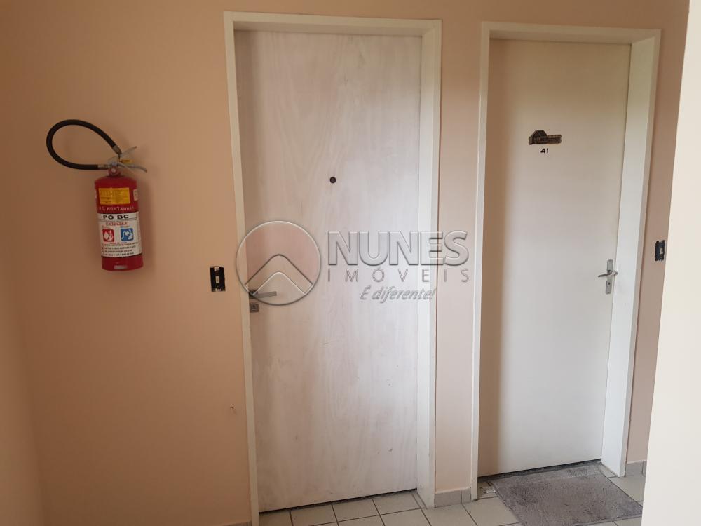 Alugar Apartamento / Padrão em Osasco apenas R$ 500,00 - Foto 4