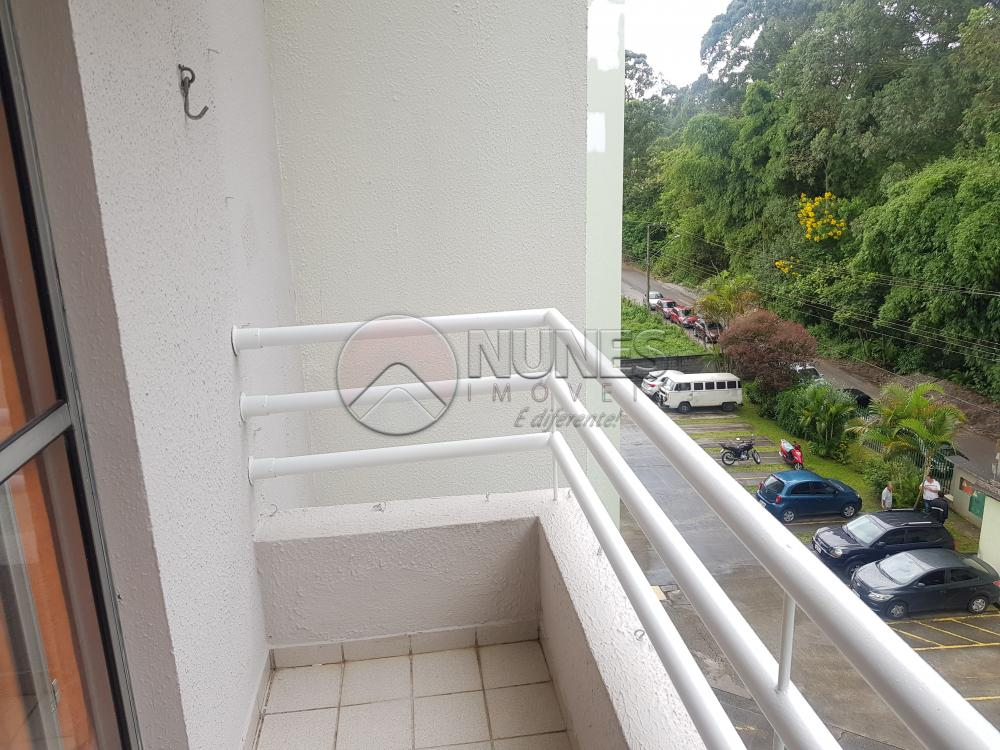 Alugar Apartamento / Padrão em Osasco apenas R$ 500,00 - Foto 8