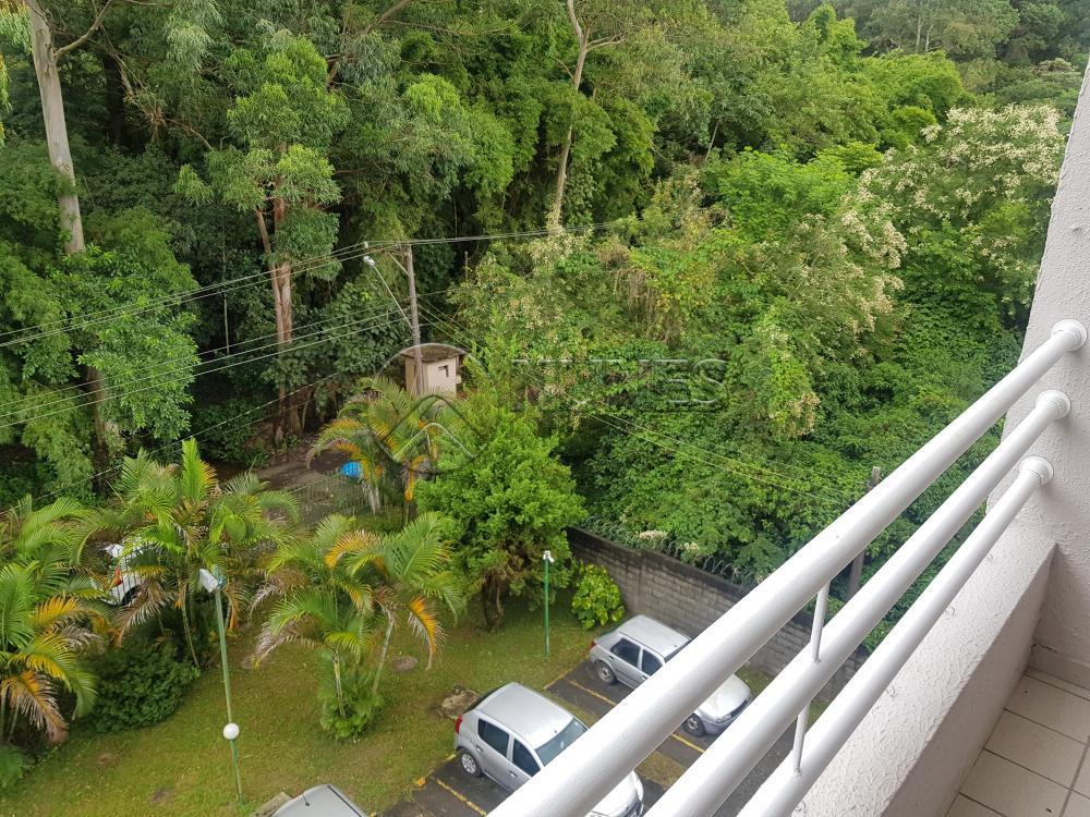 Alugar Apartamento / Padrão em Osasco apenas R$ 500,00 - Foto 9