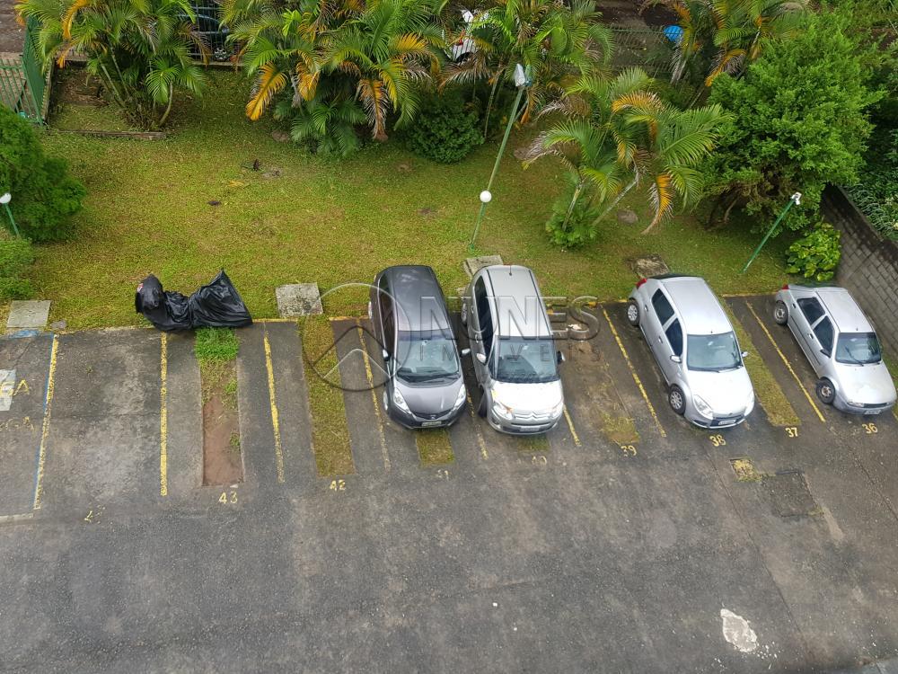 Alugar Apartamento / Padrão em Osasco apenas R$ 500,00 - Foto 11