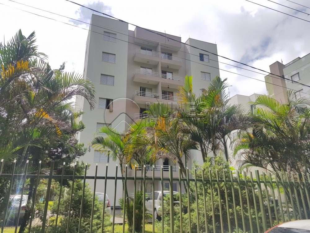 Alugar Apartamento / Padrão em Osasco apenas R$ 500,00 - Foto 17