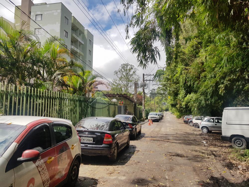 Alugar Apartamento / Padrão em Osasco apenas R$ 500,00 - Foto 16