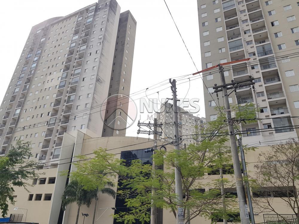 Alugar Apartamento / Padrão em Osasco apenas R$ 1.200,00 - Foto 3