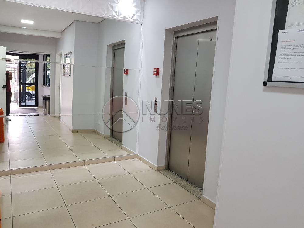 Alugar Apartamento / Padrão em Osasco apenas R$ 1.200,00 - Foto 5