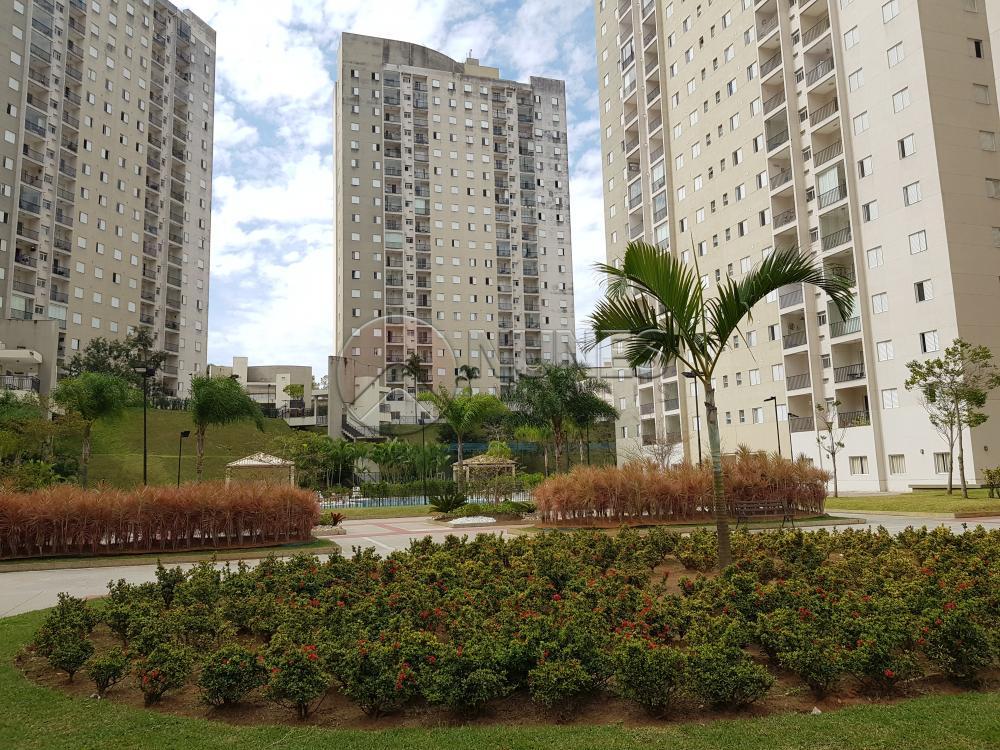 Alugar Apartamento / Padrão em Osasco apenas R$ 1.200,00 - Foto 34