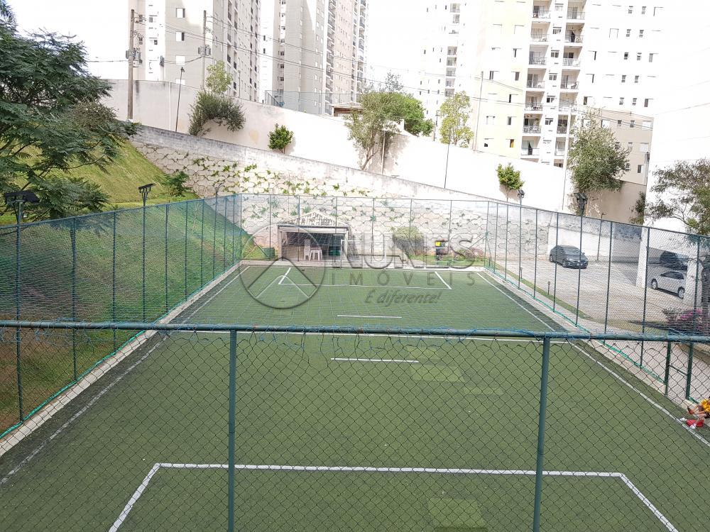 Alugar Apartamento / Padrão em Osasco apenas R$ 1.200,00 - Foto 22