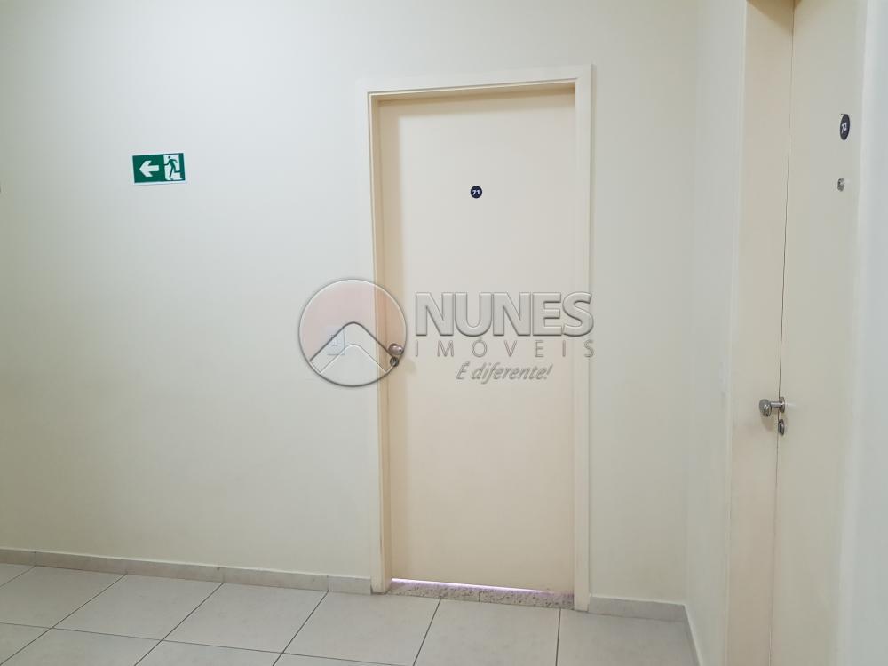 Alugar Apartamento / Padrão em Osasco apenas R$ 1.200,00 - Foto 7