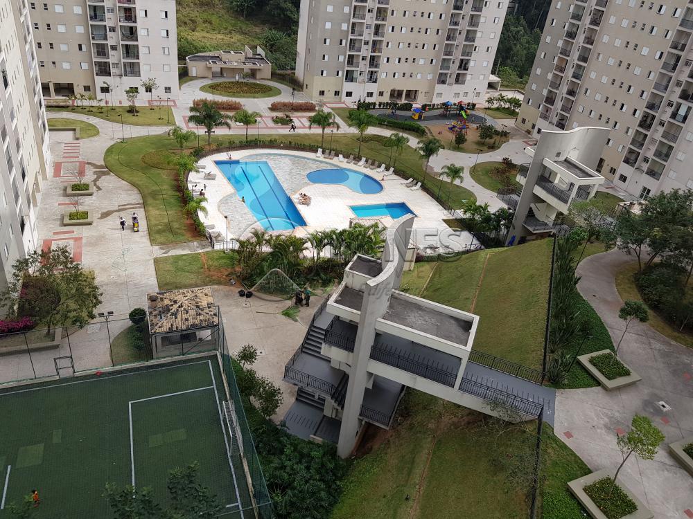 Alugar Apartamento / Padrão em Osasco apenas R$ 1.200,00 - Foto 32
