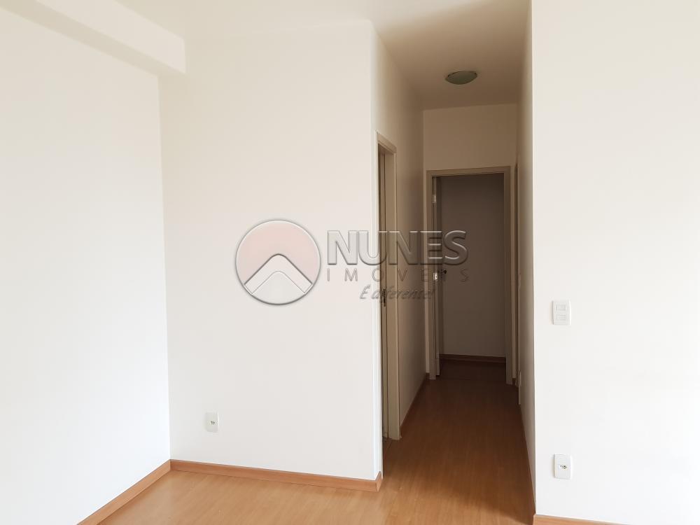 Alugar Apartamento / Padrão em Osasco apenas R$ 1.200,00 - Foto 12