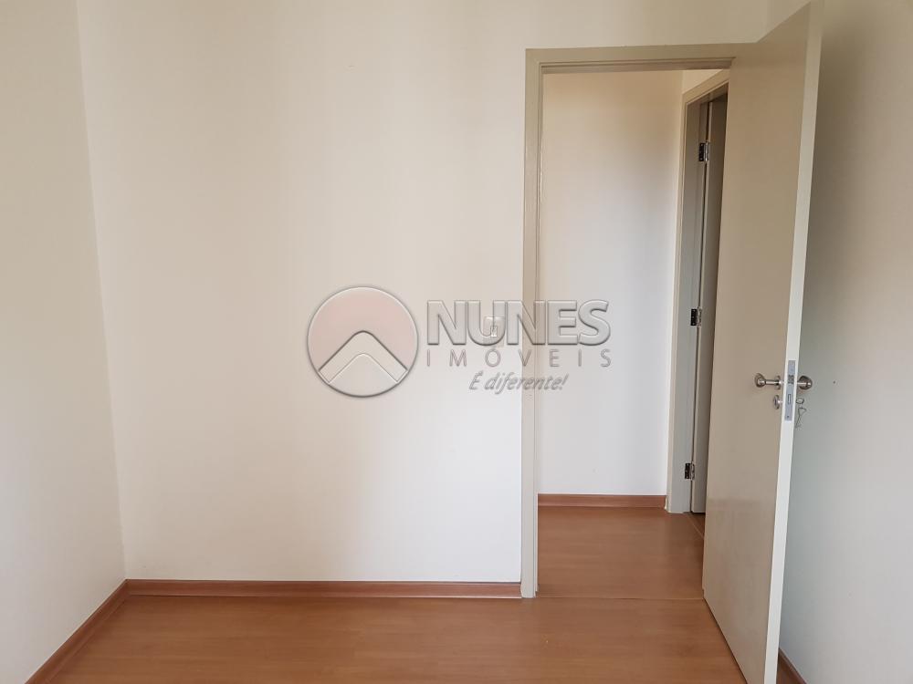 Alugar Apartamento / Padrão em Osasco apenas R$ 1.200,00 - Foto 14