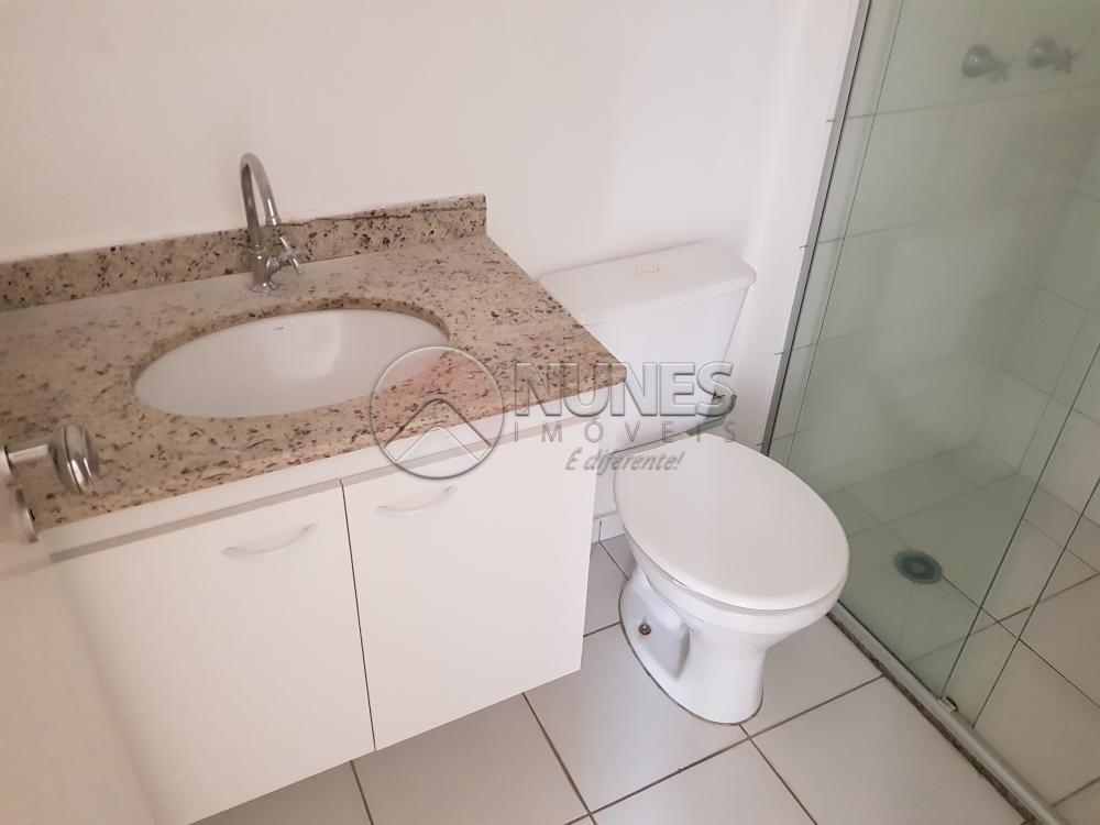 Alugar Apartamento / Padrão em Osasco apenas R$ 1.200,00 - Foto 20