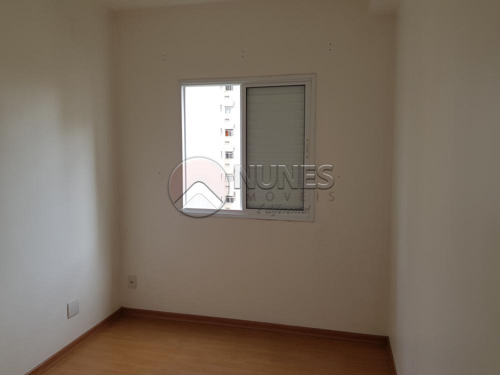 Alugar Apartamento / Padrão em Osasco apenas R$ 1.200,00 - Foto 17