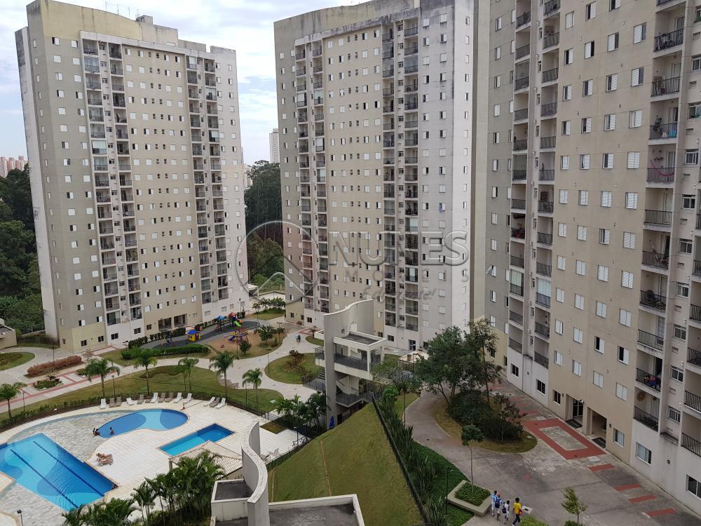 Alugar Apartamento / Padrão em Osasco apenas R$ 1.200,00 - Foto 27