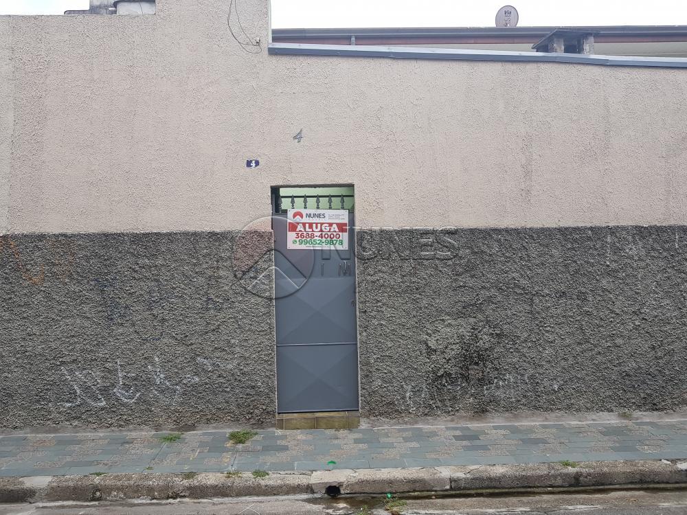 Alugar Casa / Terrea em Osasco apenas R$ 1.100,00 - Foto 20