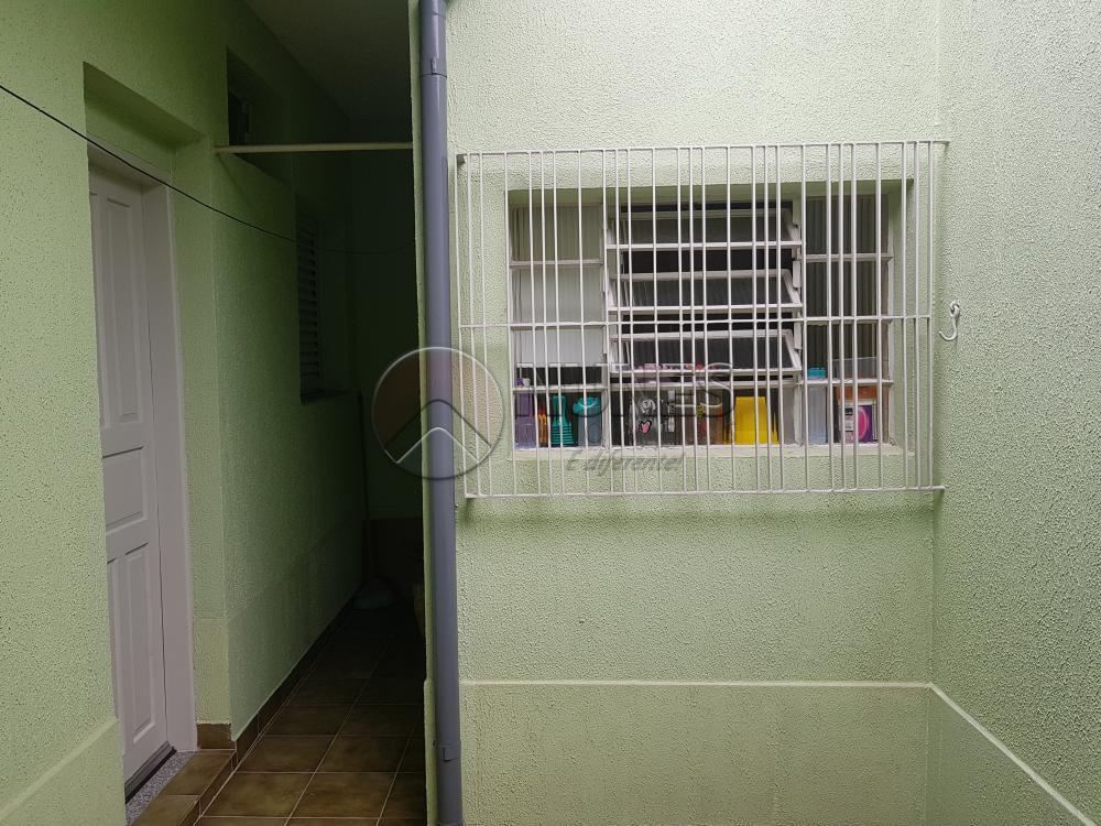 Alugar Casa / Terrea em Osasco apenas R$ 1.100,00 - Foto 1