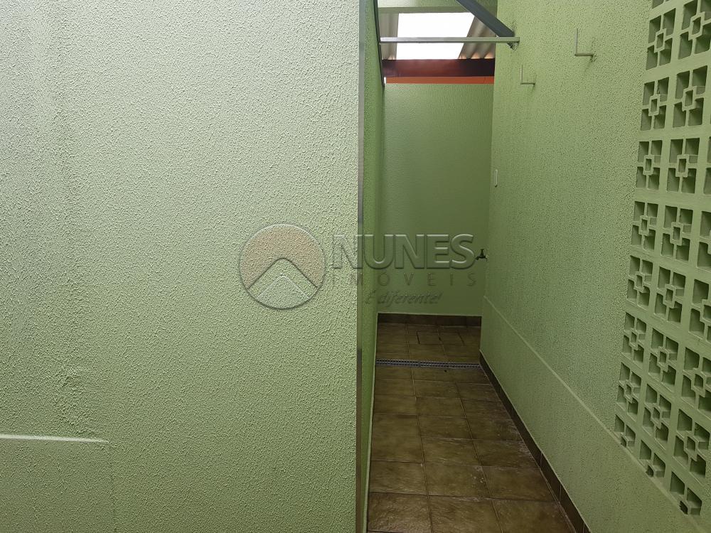 Alugar Casa / Terrea em Osasco apenas R$ 1.100,00 - Foto 6