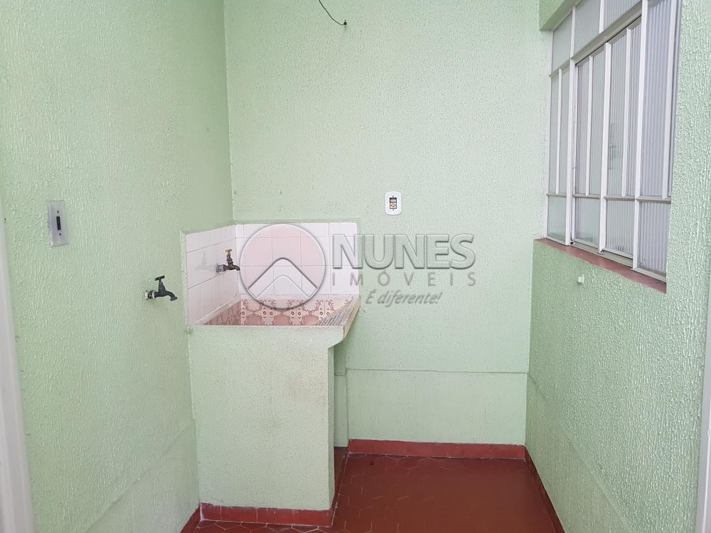 Alugar Casa / Terrea em Osasco apenas R$ 1.100,00 - Foto 17