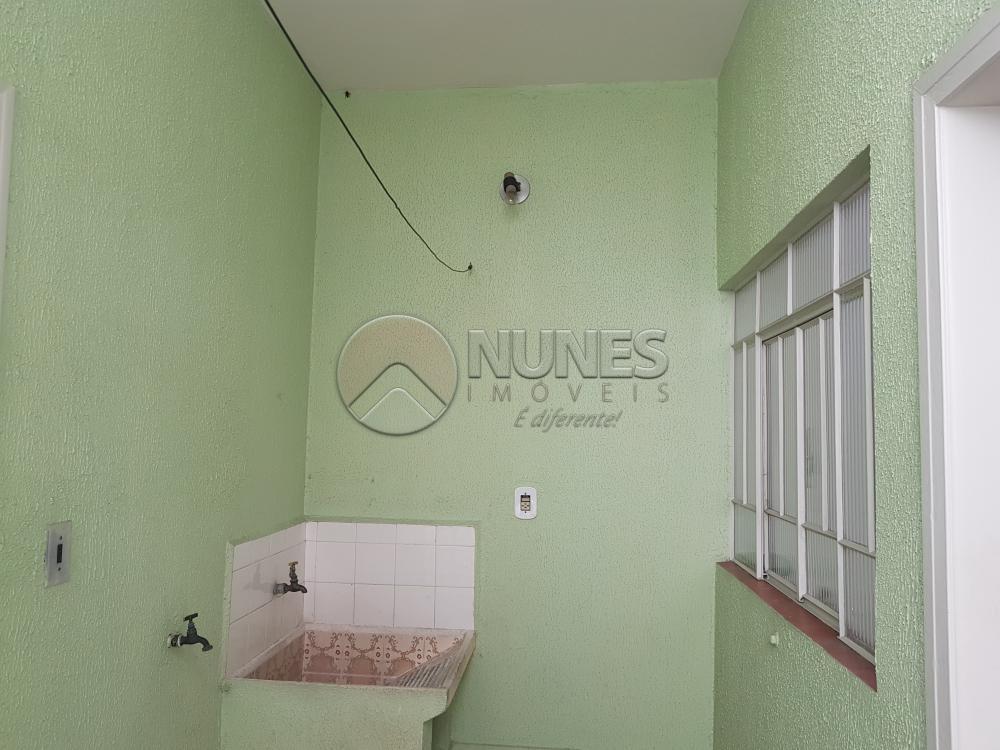 Alugar Casa / Terrea em Osasco apenas R$ 1.100,00 - Foto 18