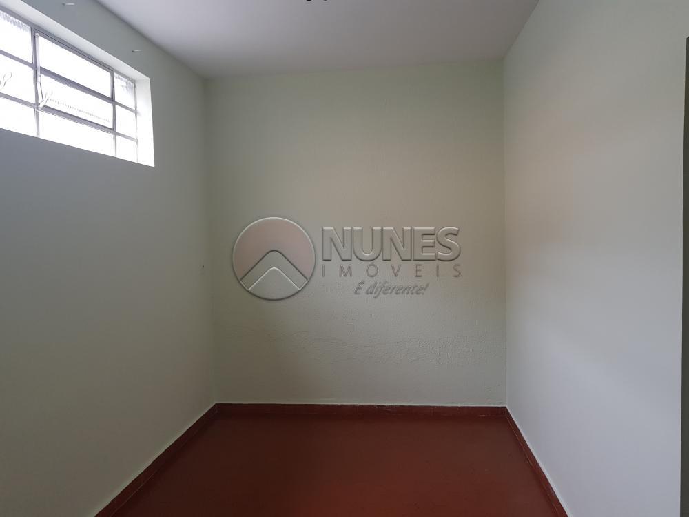 Alugar Casa / Terrea em Osasco apenas R$ 1.100,00 - Foto 7