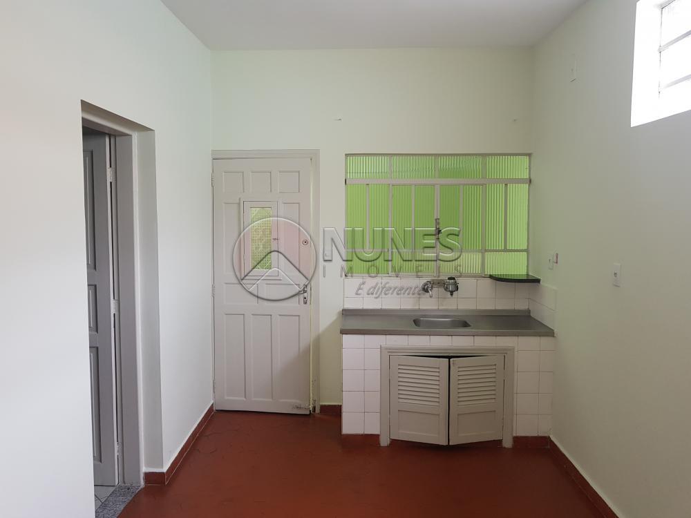 Alugar Casa / Terrea em Osasco apenas R$ 1.100,00 - Foto 3