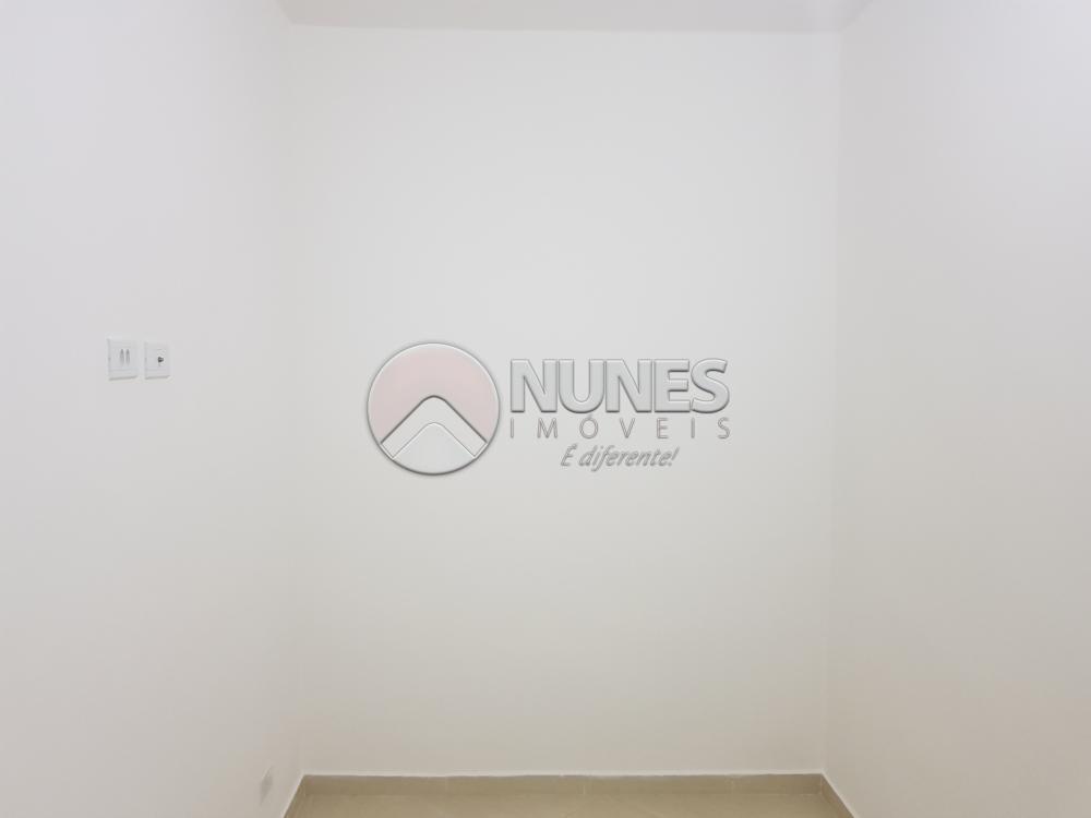 Alugar Casa / Terrea em Osasco apenas R$ 1.100,00 - Foto 12